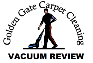 vacuum referral art ready for blog